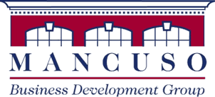 Mancuso Business Development Group